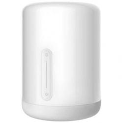 CANDEEIRO MI SMARTLIGHT LAMP 2