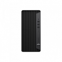COMPUTADOR 600G6 MT i7-10700 16GB 512GB SSD W10P