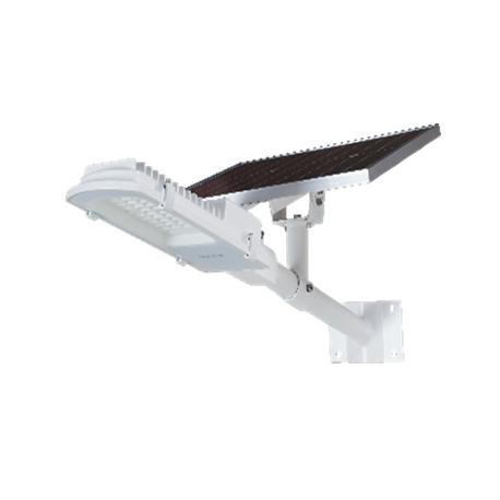 LUMINARIA LED POSTE EXTERIOR 50W