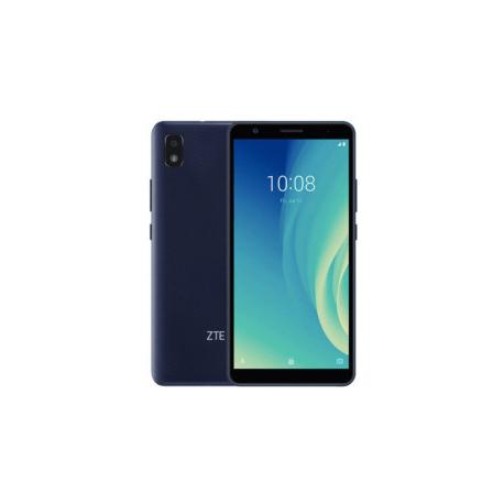 SMARTPHONE ZTE BLADE L210 6.0' 32GB+1GB DS BLUE