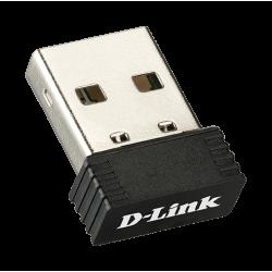 ADAPTADOR WI-FI USB 2.0 PICO MINI 150MB