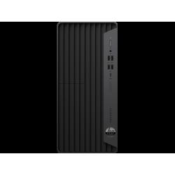 COMPUTADOR 600 G6 SFF i7-10700 16GB 512GB SSD W10P