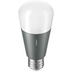 LAMPADA LED INTELIGENTE 12W WIFI