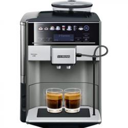 MÁQUINA DE CAFÉ AUTOMÁTICA EQ.6 1500W PRETO/CINZENTO