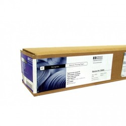 ROLO PAPEL VEGETAL HP C3868A TRACING PAP 36''