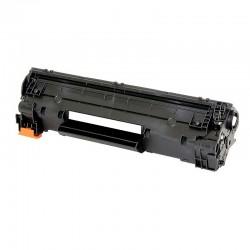TONER HP CF283A MFP M127 BLACK (1,500)