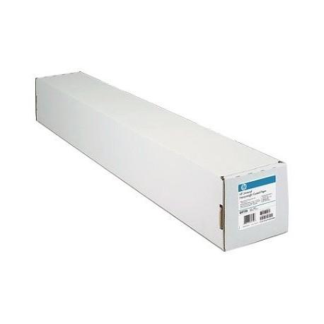 ROLO PAPEL REVESTIDO 0.91m x 45,7m (C6020B)