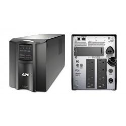 UPS APC SMART 1500 LI LCD