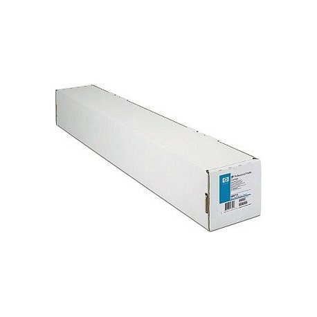 ROLO HP C6019B COATED PAPER 24'