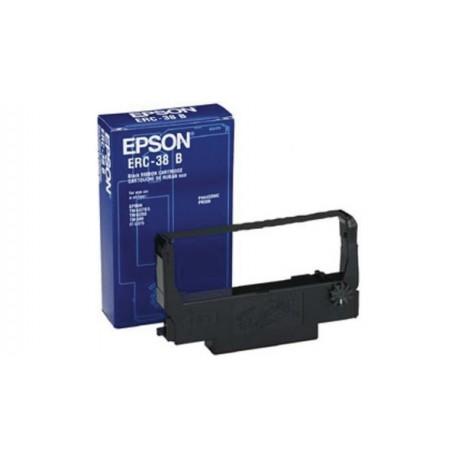 FI EPSON ERC38B TM-210/220/230/300/375