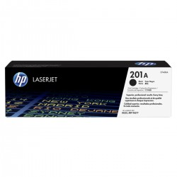 TO HP CF400A * M252/M277 BLACK (1,500)