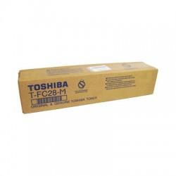 TONER T-FC28D-MAGENTA3520/2820/2330