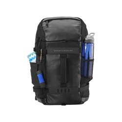 MOCHILA HP 15.6' BACKPACK SPORT GREY/BLK