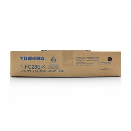 TONER TOSHIBA T-FC28E-BLACK 3520/2820