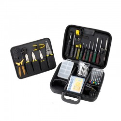 TOOLKIT SPROTEK PACK TÉCNICO ALL IN ONE