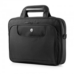 BOLSA HP 14'' TOP LOAD VALUE