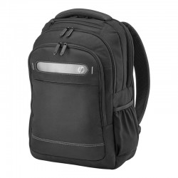 MOCHILA HP 17.3'' BUSINESS BACKPACK