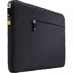 BOLSA CASE LOGIC 13'' PARA MACBOOK PRETO