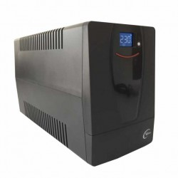 UPS WINTECH 2000 VA TOUCH