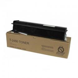 TONER T-2450 E- 243/E -223 PRETO