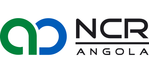 NCR Angola