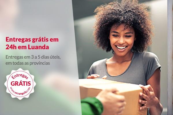 Todas-Entrega-Luanda-Gatis