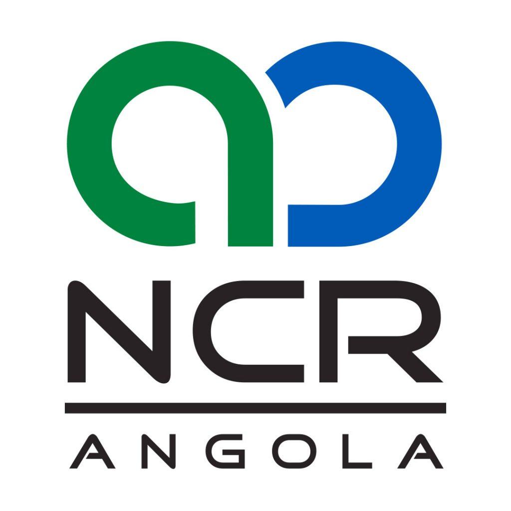 logo_NCR_aNGOLA